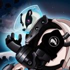 Gravity Badgers icon