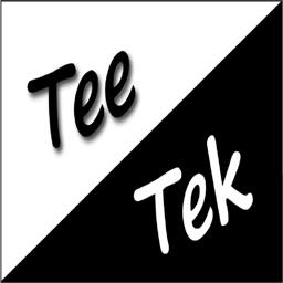 Tee Tek