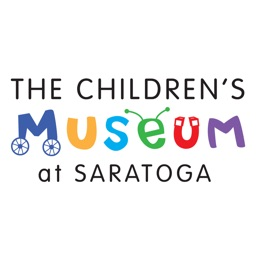 Children's Museum at Saratoga