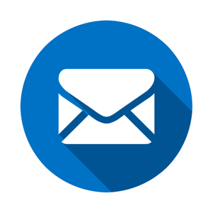 App for Outlook & Hotmail app