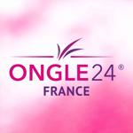 ONGLE24 FRANCE pour pc