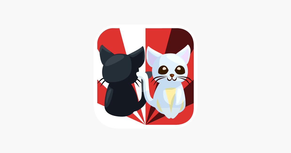 App Shopper: Baby Peekaboo: Learn Opposites! (Education)