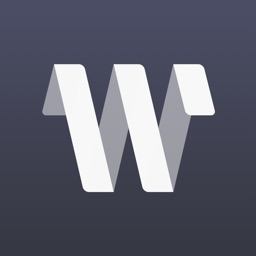 Wonder: Browser for Wikipedia