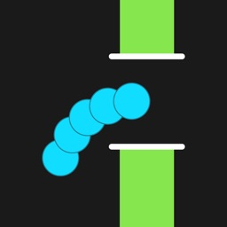 Flappy Balls!
