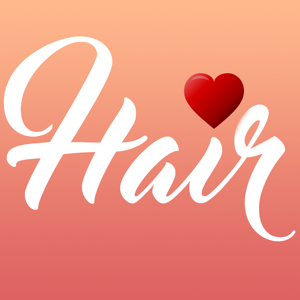 Hair Alone Personalized Expert Hairstyling Advice Lifestyle app
