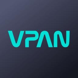 VPAN3S