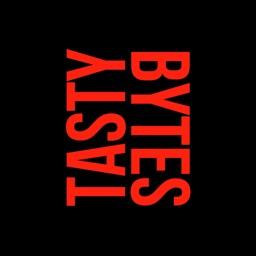 Tasty Bytes Magazine