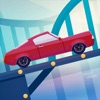 Build Bridges - City Builder