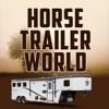 Horse Trailer World