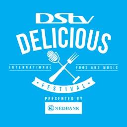 DStv Delicious