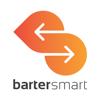 bartersmart - บาร์เทอร์สมาร์ท