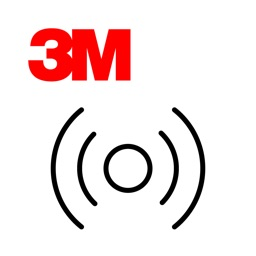 3M™ Inspection & Asset System