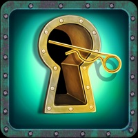 Codes for Classic Door Escape Hack