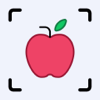 Calories Tracker App