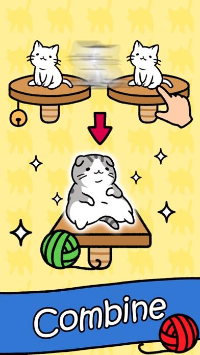 Download Cat Condo for Pc