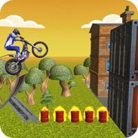 Codes for Bike Stunt Rider: Speedy Hack