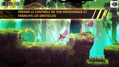 Screenshot #3 pour Magibot