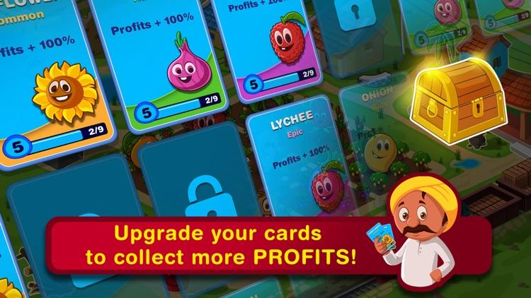 Tap Tap Millionaire screenshot-4