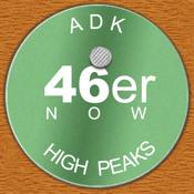 Adk 46er Now app review