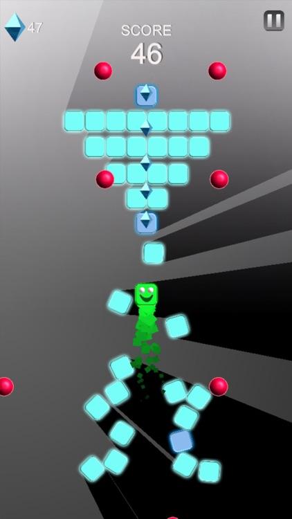 Kubito screenshot-6