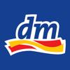 dm Bulgaria