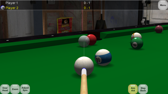 ‎virtual Pool Online ‎virtual Online Pool ‎virtual Pool