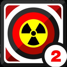 Activities of Nuclear inc 2