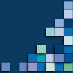 视力方块游戏-经典休闲益智类单机游戏