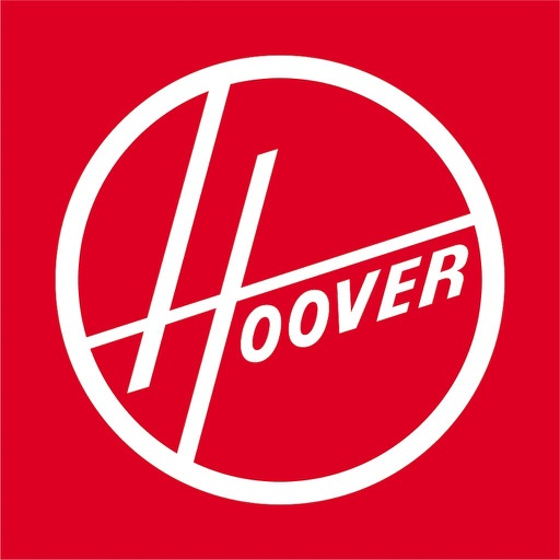 Hoover Home