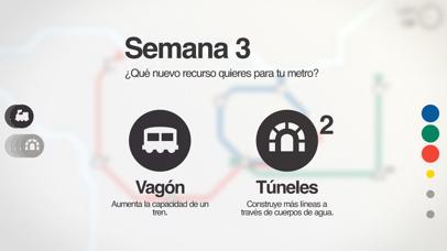 download Mini Metro apps 0
