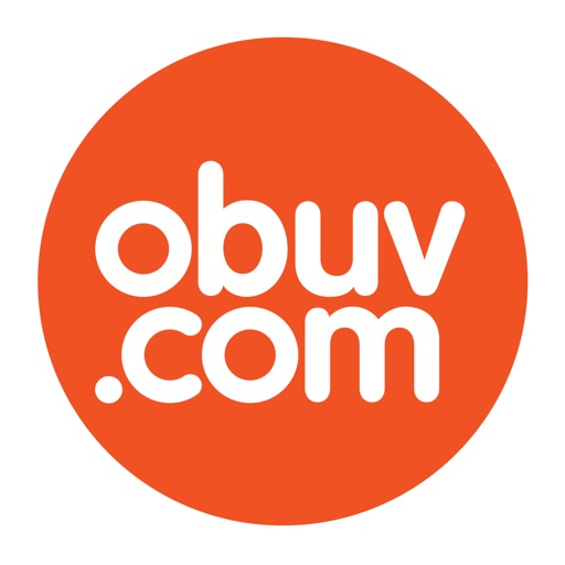 Obuv.com HD