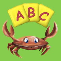 Codes for English Alphabet FREE - language learning for school children and preschoolers Hack