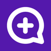 mediQuo - Chat médico