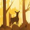 Wildfulness 2 - 自然音でリラックス