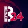 Bollywood24