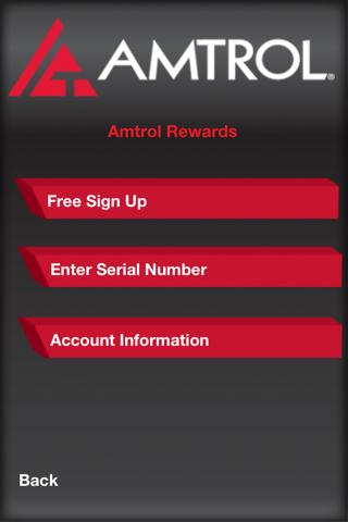 Amtrol - náhled