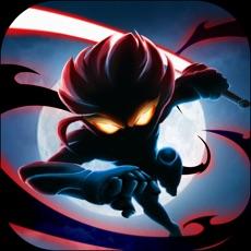 Activities of Super heroes Epic Battle
