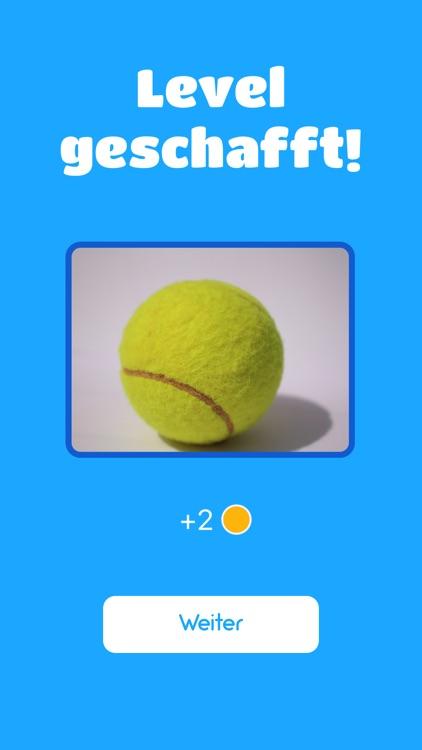 CloseApp screenshot-3