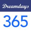 Dreamdays V: 也許是世上最美的倒數軟件
