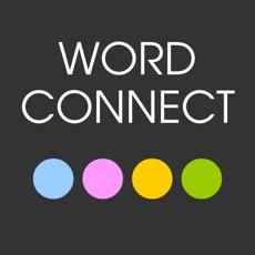 Activities of Word Connect - Hidden Words