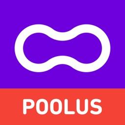 풀러스 - 실시간 매칭 카풀 앱(필수어플/Poolus)