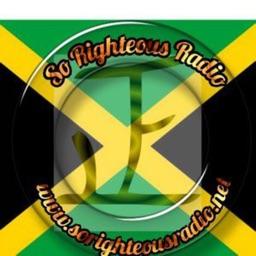 So Righteous Radio