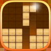 Puzzle Cats - Wood Puzzle Blocks artwork