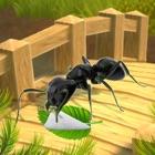 Ant Survival Simulator icon