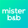 misterb&b - Gay Hospitality