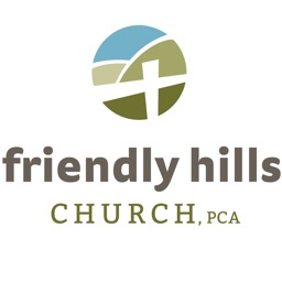 Friendly Hills Church