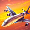 Alexandru Marusac - Flight Sim 18 artwork