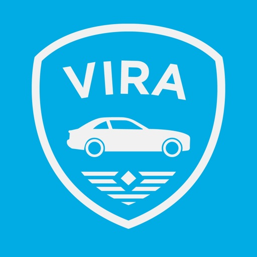 VIRA: Vehicle Inspection App