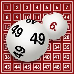 zufallszahlen lotto