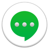 Chatty for Google Hangouts